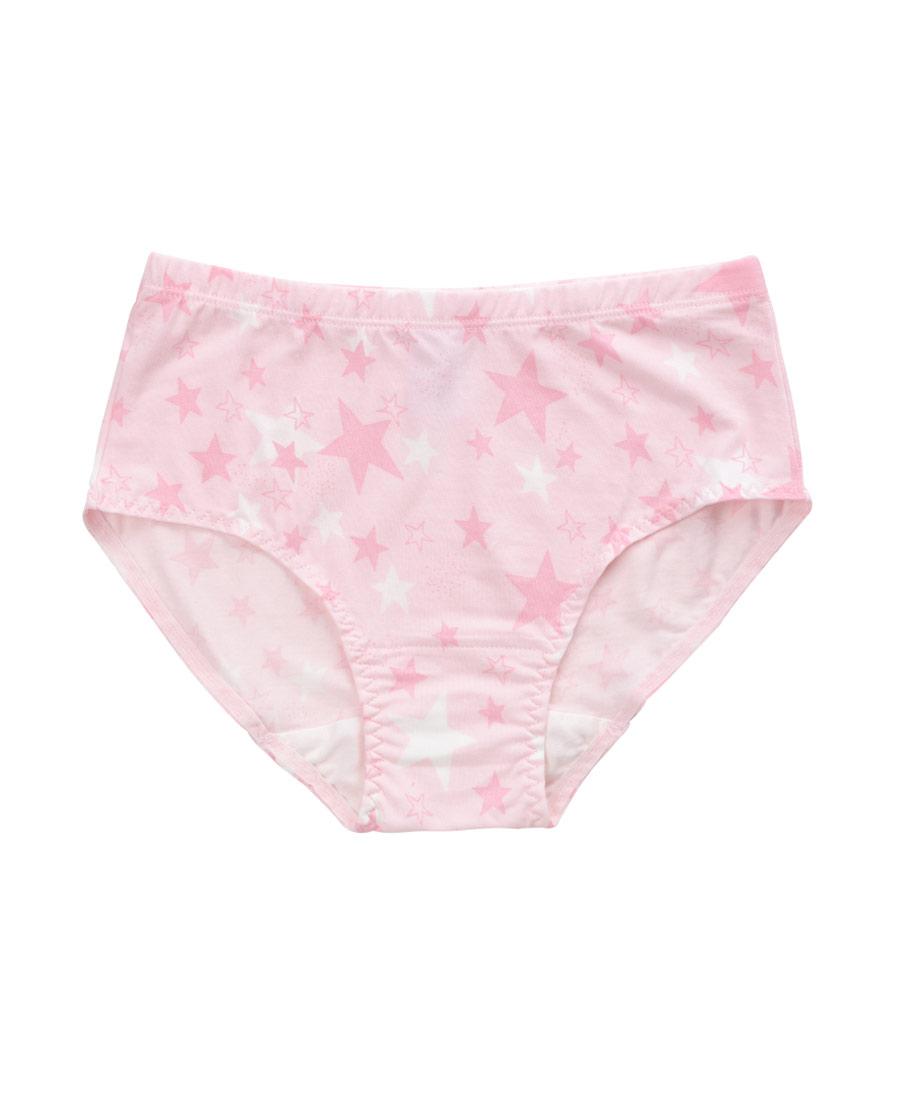 Aimer Kids內褲|【2件7.5折/5件6折】愛慕兒童天使小