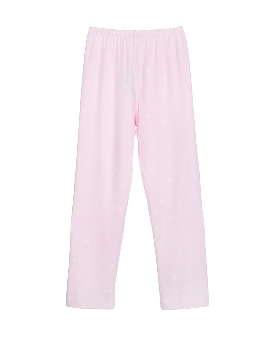 Aimer Kids睡衣|爱慕儿童独角兽长裤AK1420021