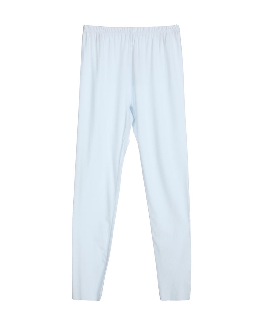Aimer Kids保暖 爱慕儿童MODAL长裤AK2730031