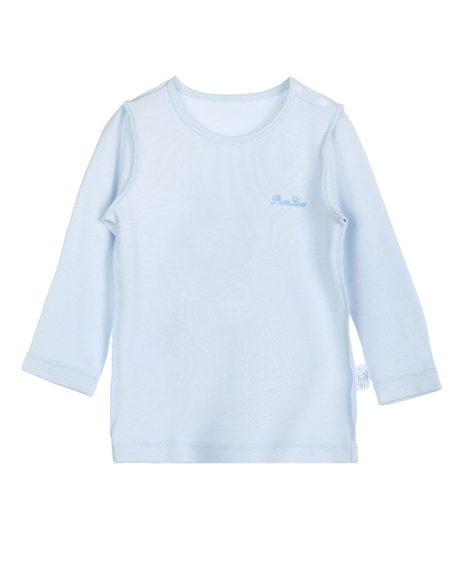 Aimer Baby保暖|爱慕婴儿爱牛奶长袖上衣AB2720401