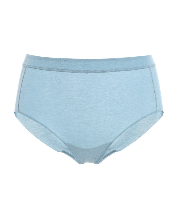Aimer内裤|爱慕乐享主义中腰平角内裤AM232191