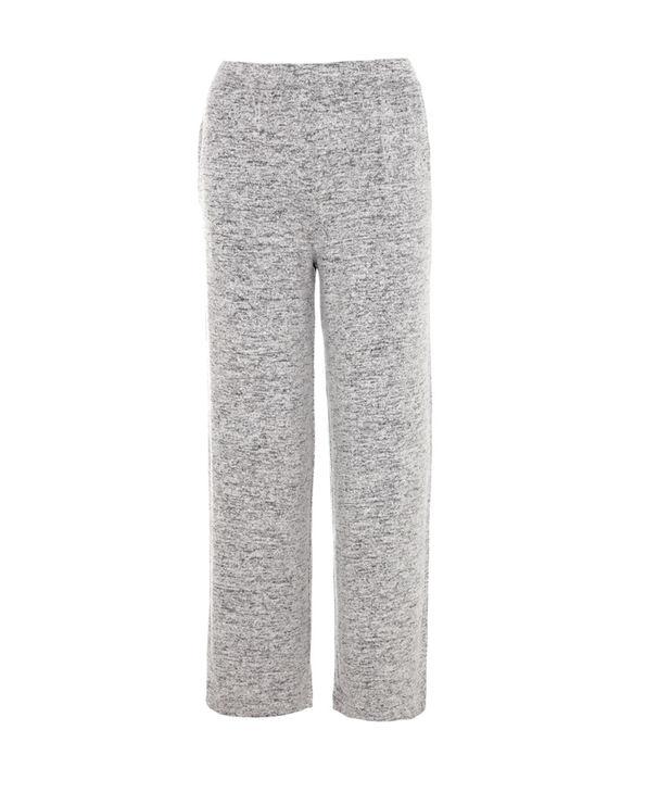 Aimer Home睡衣|爱慕家品随享针织家居长裤AH470281
