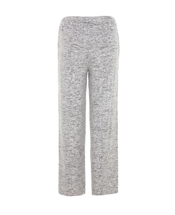 Aimer Home睡衣|爱慕家居随享针织家居长裤AH470281