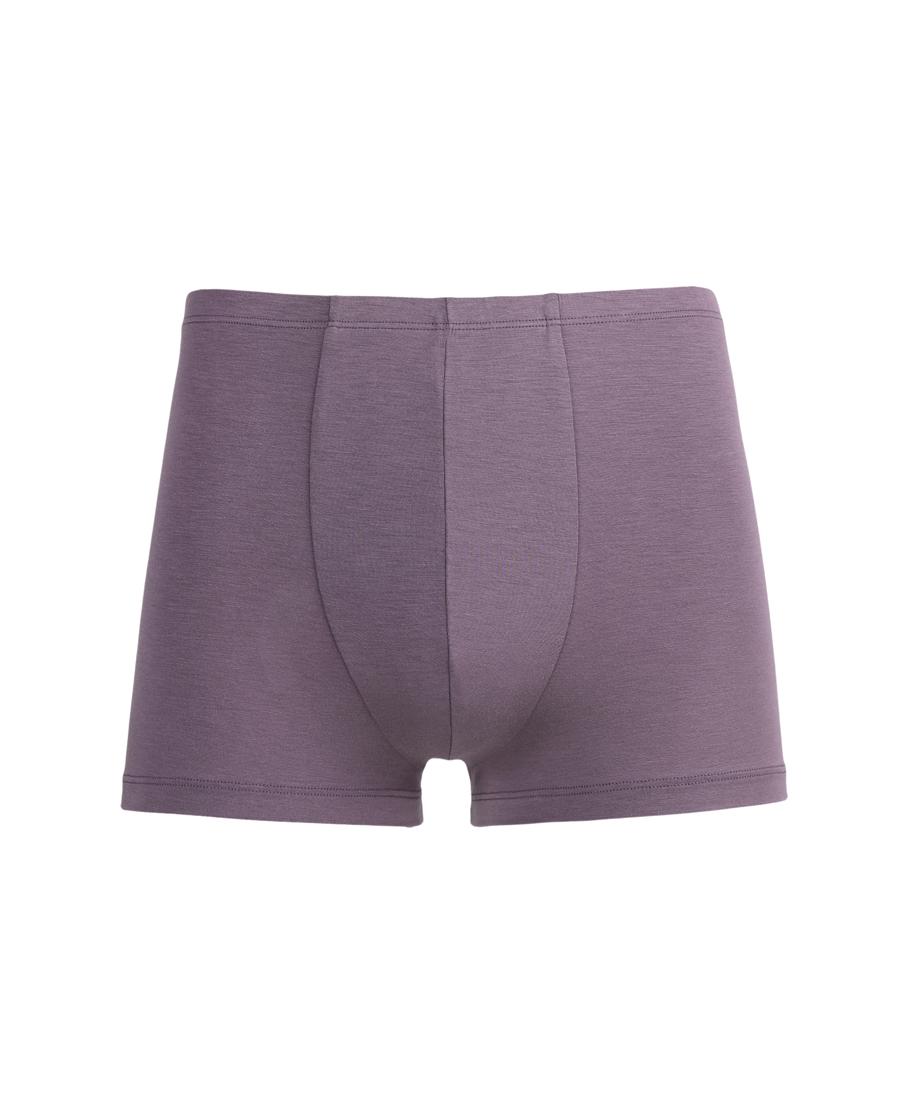 爱慕先生植物染中腰平角内裤NS23B051