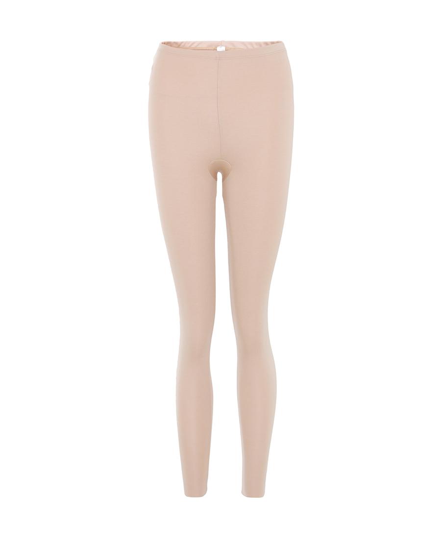 La Clover保暖 LA CLOVER长裤LC73GR1
