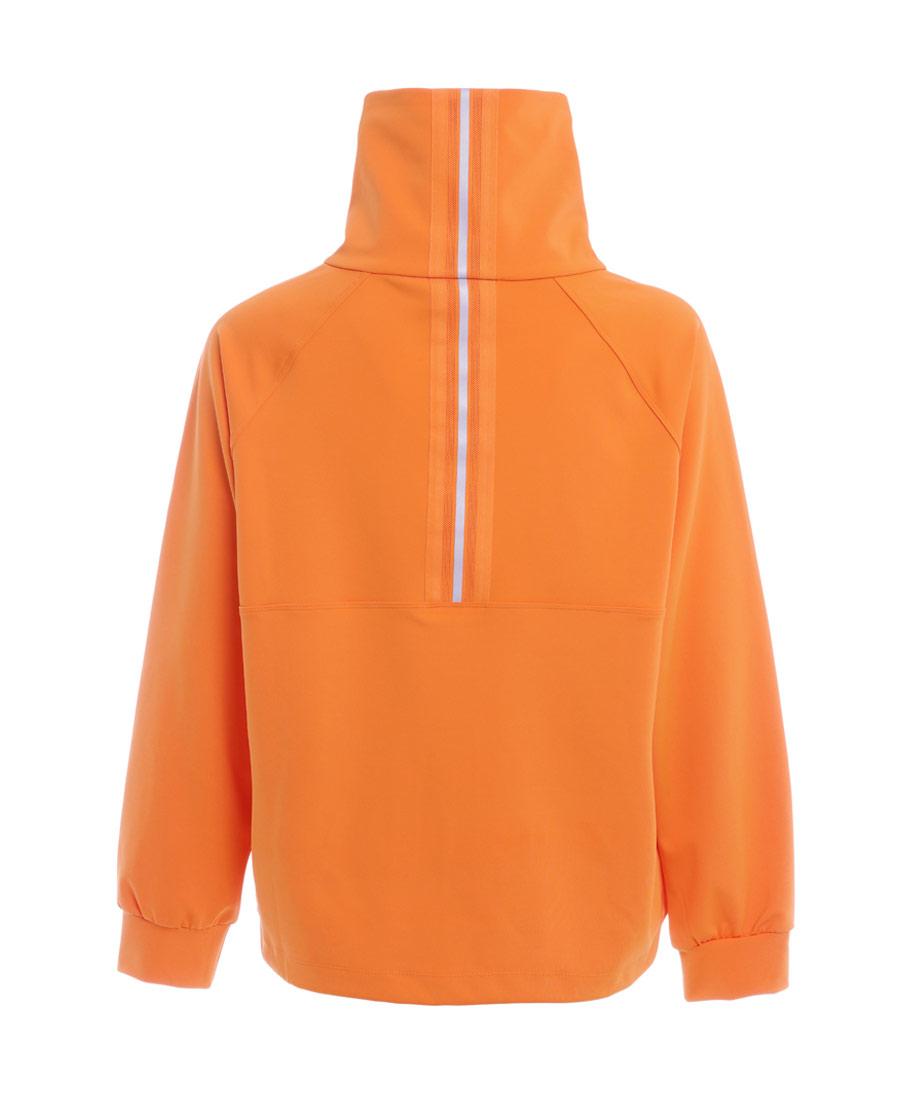 Aimer Sports运动装|爱慕运动都市悦跑拉链外套AS144D81