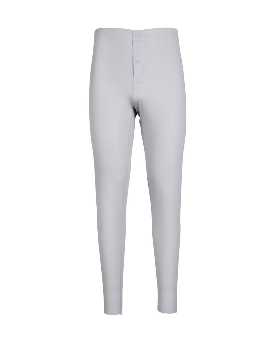 Body Wild保暖|宝迪威德棉暖中腰长裤ZBN73JJ1