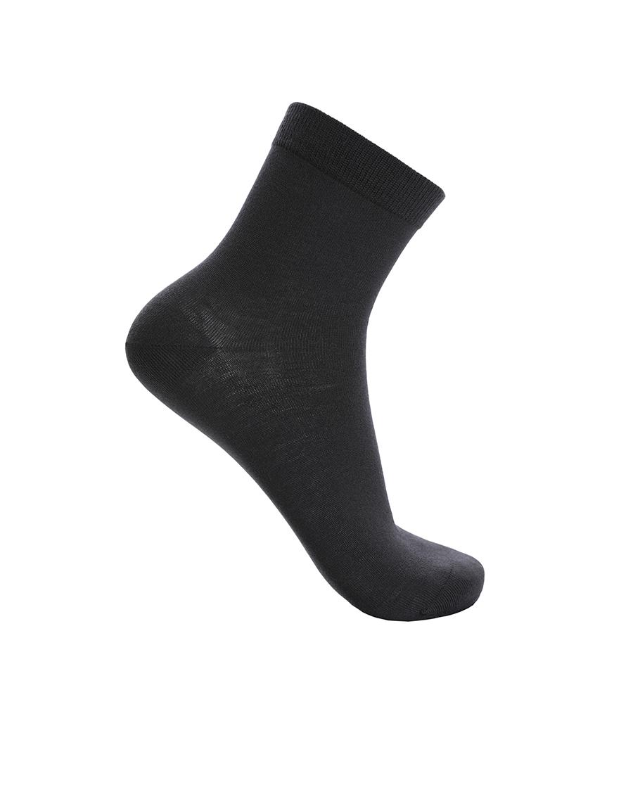 Aimer Men袜子|爱慕先生袜子NS94B511
