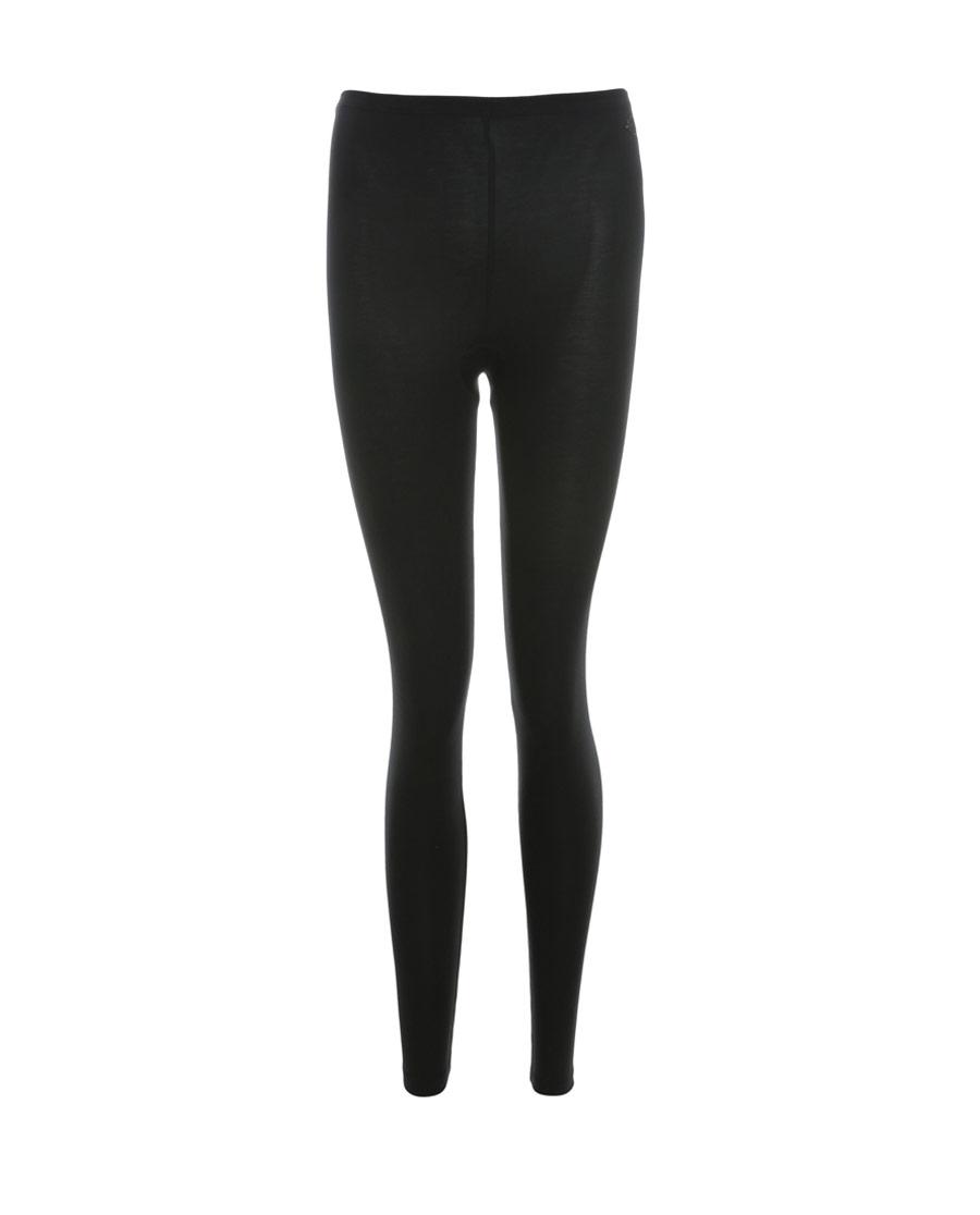 La Clover保暖|LA CLOVER蕾丝MODEL系列长裤
