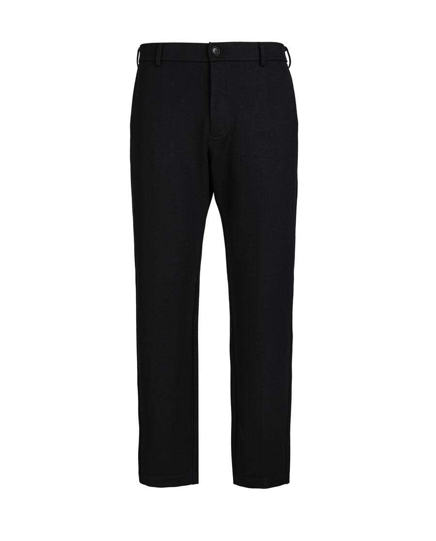 Aimer Men睡衣|爱慕先生商务裤系列长裤NS82B331