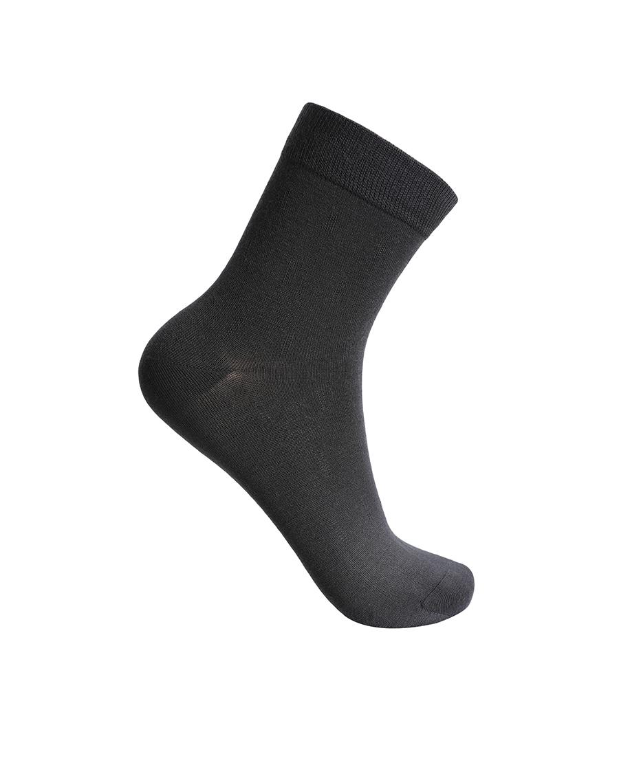 Body Wild袜子|宝迪威德袜子薄型绅士袜ZBN94JS4