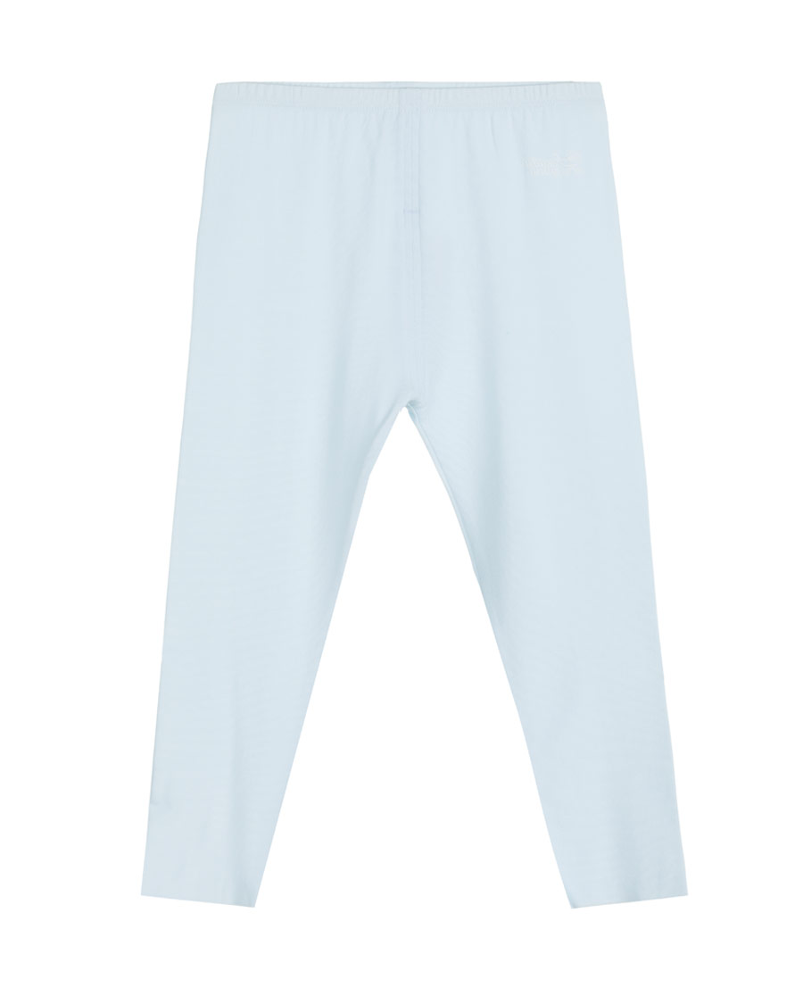 Aimer Baby保暖|爱慕婴儿BABY两用档长裤AB373471