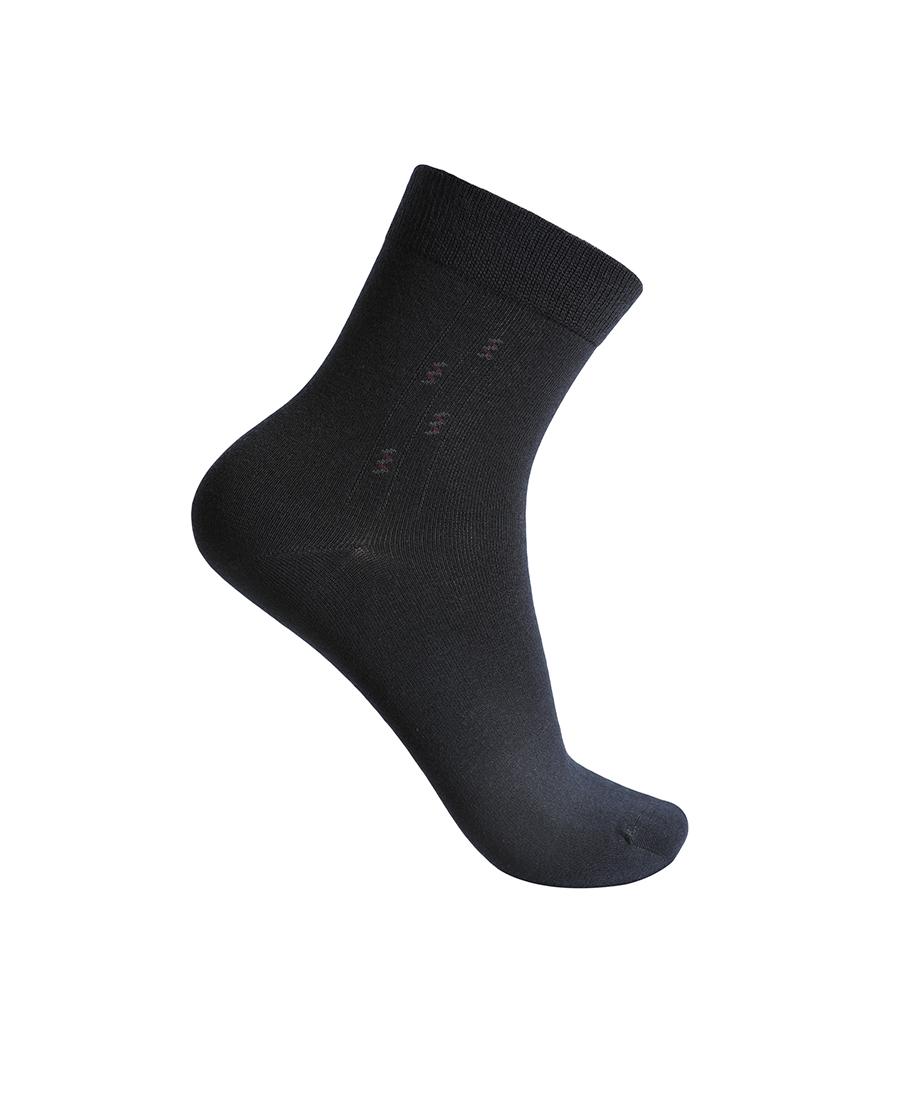 Body Wild袜子|宝迪威德袜子商务休闲袜ZBN94JS5