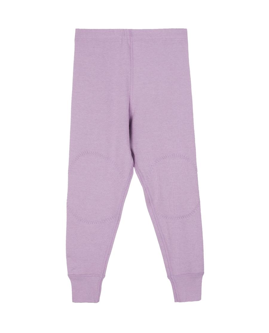 Aimer Baby保暖 爱慕婴儿暖阳新意双层长裤AB1730332