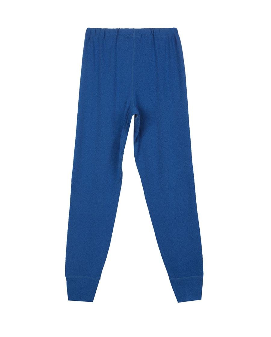 Aimer Kids保暖 爱慕儿童暖阳新意单层长裤AK2730331