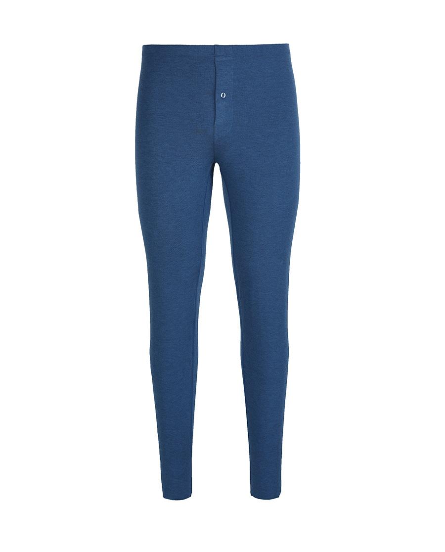 Body Wild保暖|宝迪威德暖炎包腰长裤ZBN73KG1