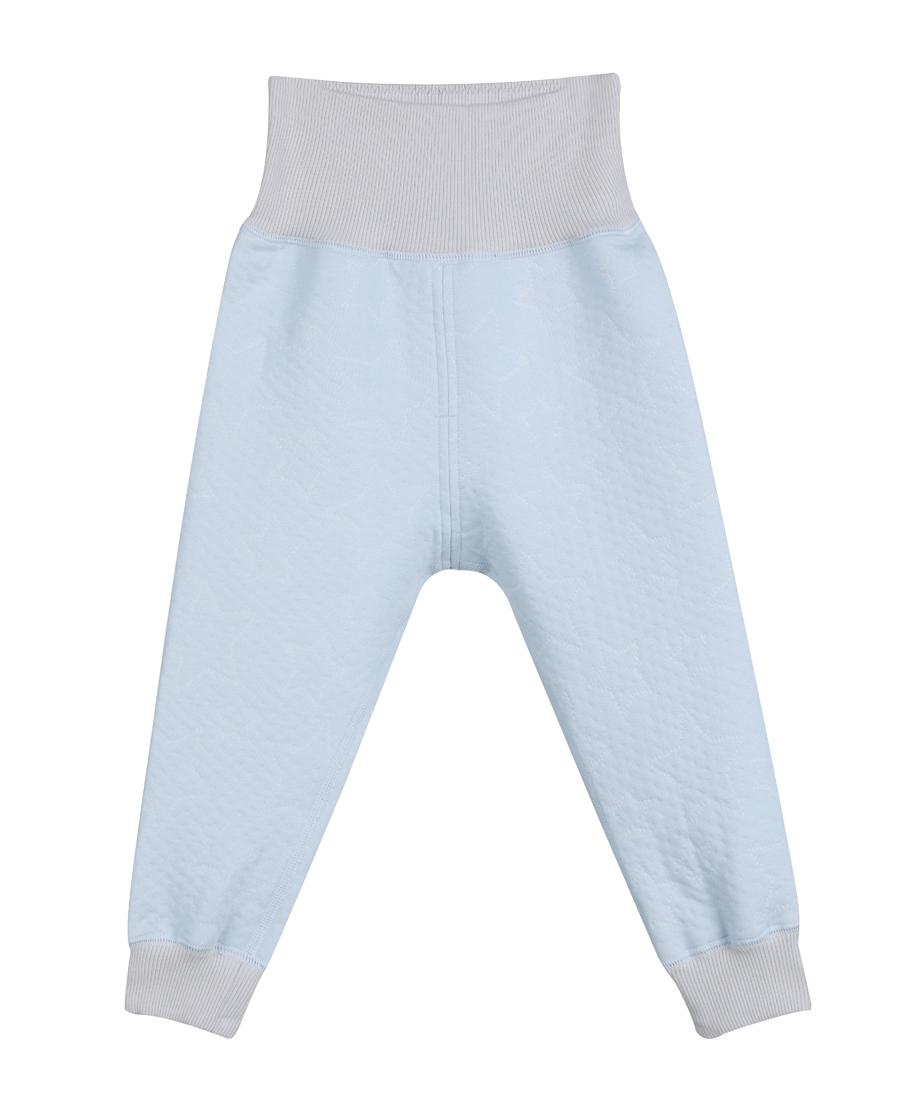 Aimer Baby睡衣|爱慕婴儿星点宝贝两用裆长裤AB2420211