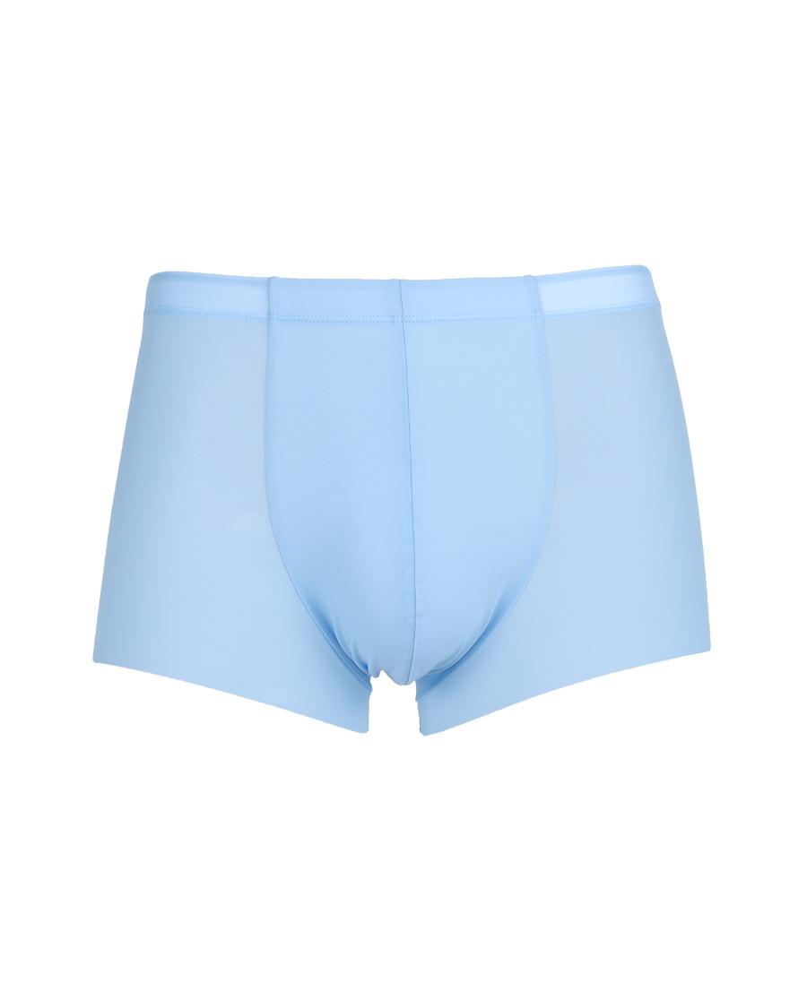 Body Wild内裤|宝迪威德暑期裤中腰平角内裤ZBN23KQ1