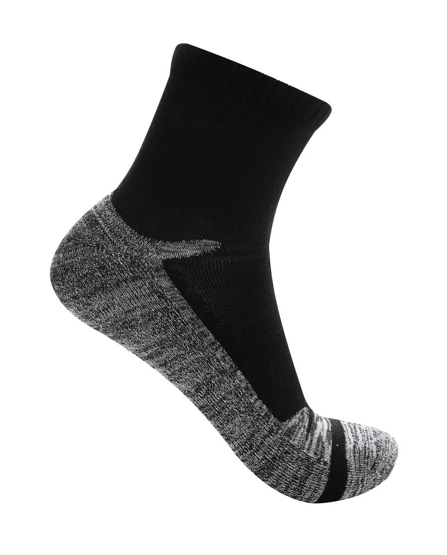 Body Wild袜子|宝迪威德袜子棉半毛圈休闲袜ZBN94JS1