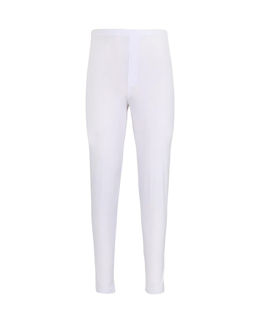 Aimer Men保暖|爱慕先生彩虹棉针织长裤NS73B611