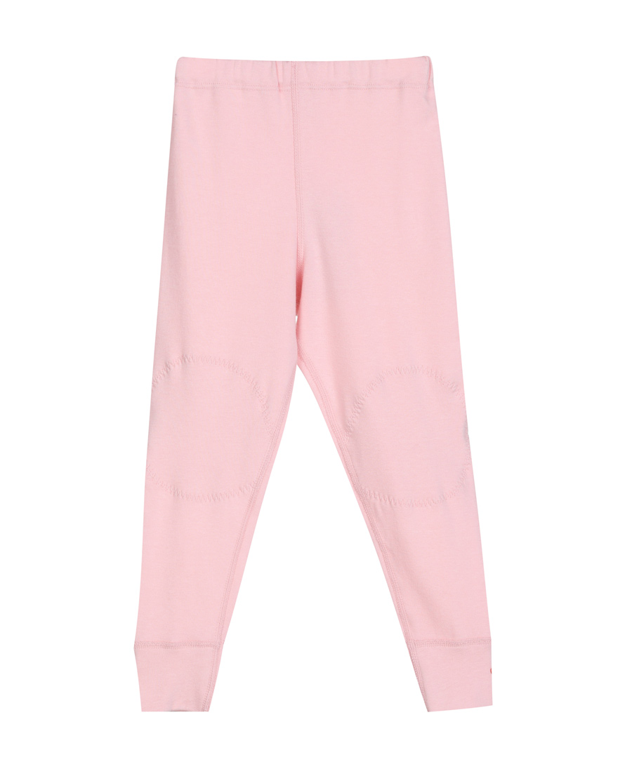 Aimer Baby保暖 爱慕婴儿暖阳新意单层长裤AB1730331