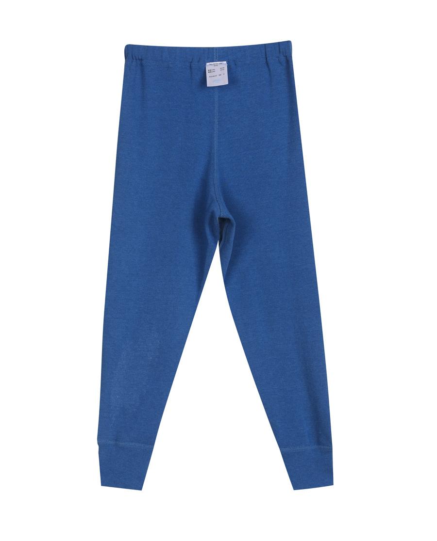 Aimer Baby保暖 爱慕婴儿暖阳新意单层长裤AB2730331