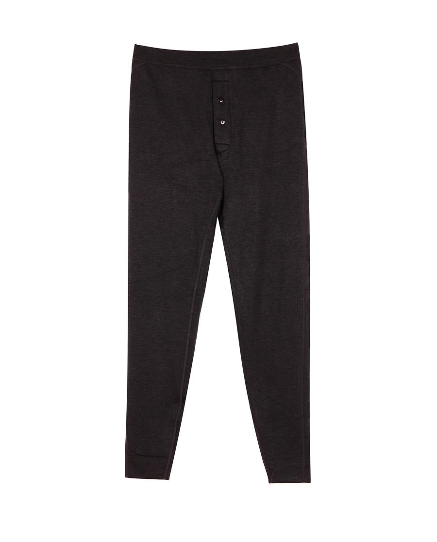 imi's保暖|三层保暖裤男式三层保暖长裤IM73AQL