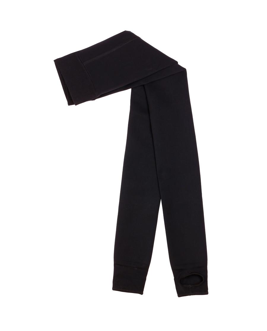 IMIS保暖|爱美丽打底裤220D滑面加厚打底裤IM8