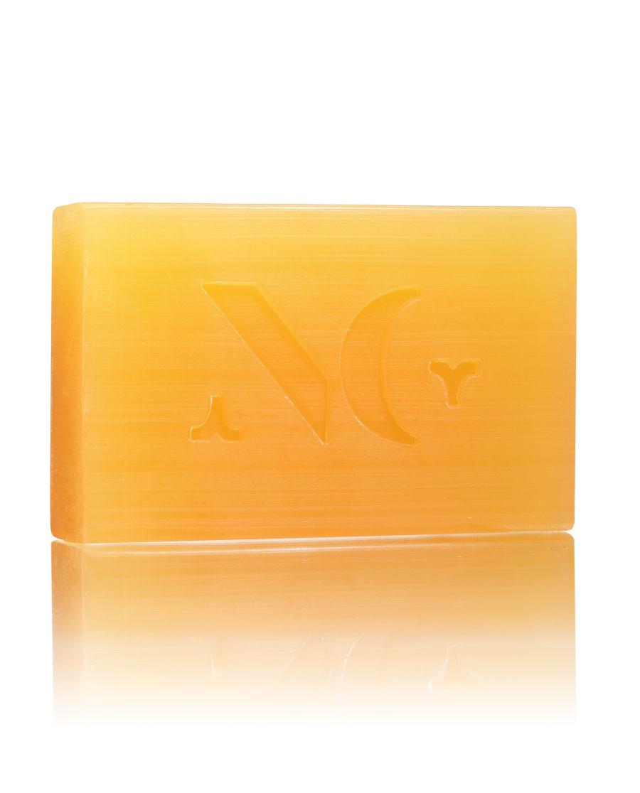 Nature's Gift護膚|紐格芙曼努卡蜂蜜潤膚皂NG10501
