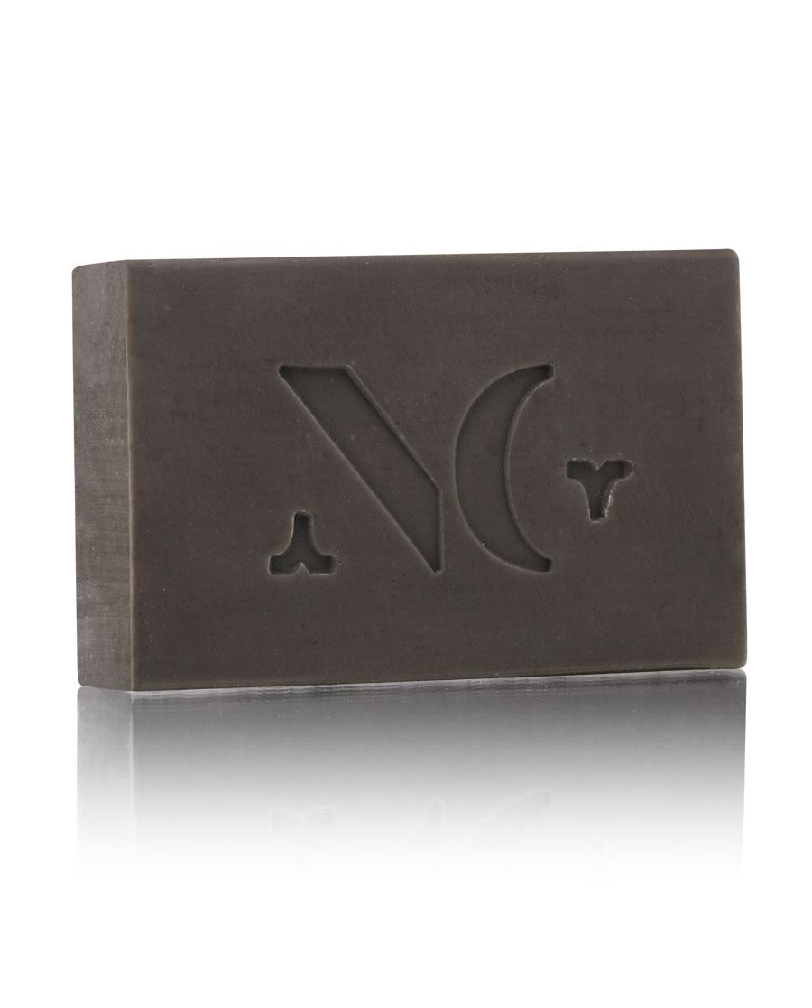 Nature's Gift护肤|纽格芙罗托鲁阿火山泥洁肤皂NG10502