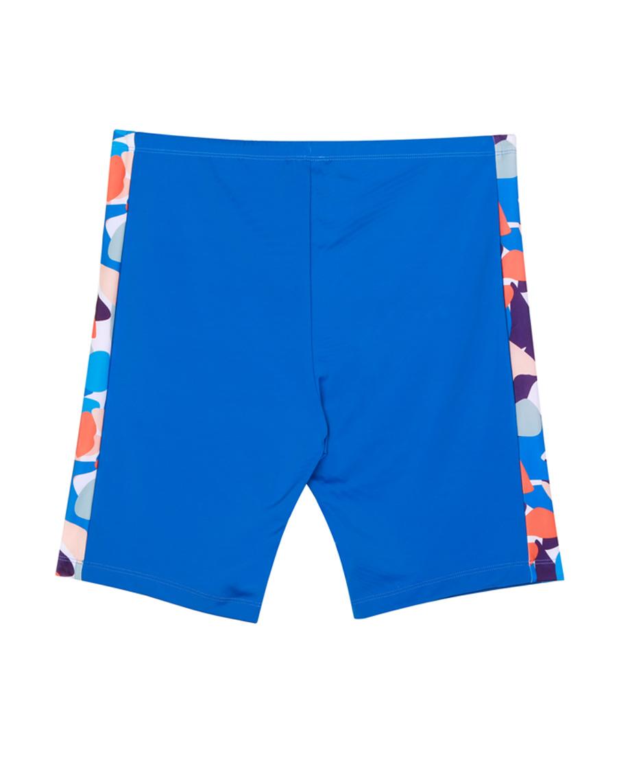 imi's泳衣|爱美丽泳衣新世界男式泳裤IM62CMH1
