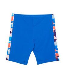 爱美丽泳衣新世界男式泳裤IM62CMH1