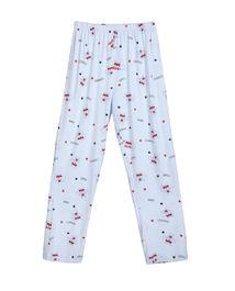 爱慕儿童慕尔熊男童长裤AK2420901