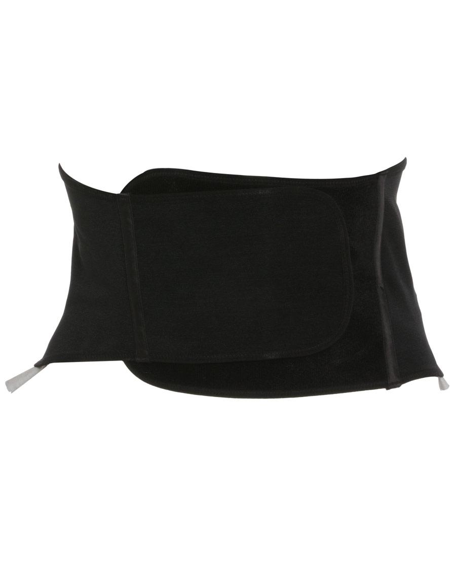 MODELAB美体|爱慕慕澜呵悦便携轻型短腰封(不含透明收纳袋)AD32E21