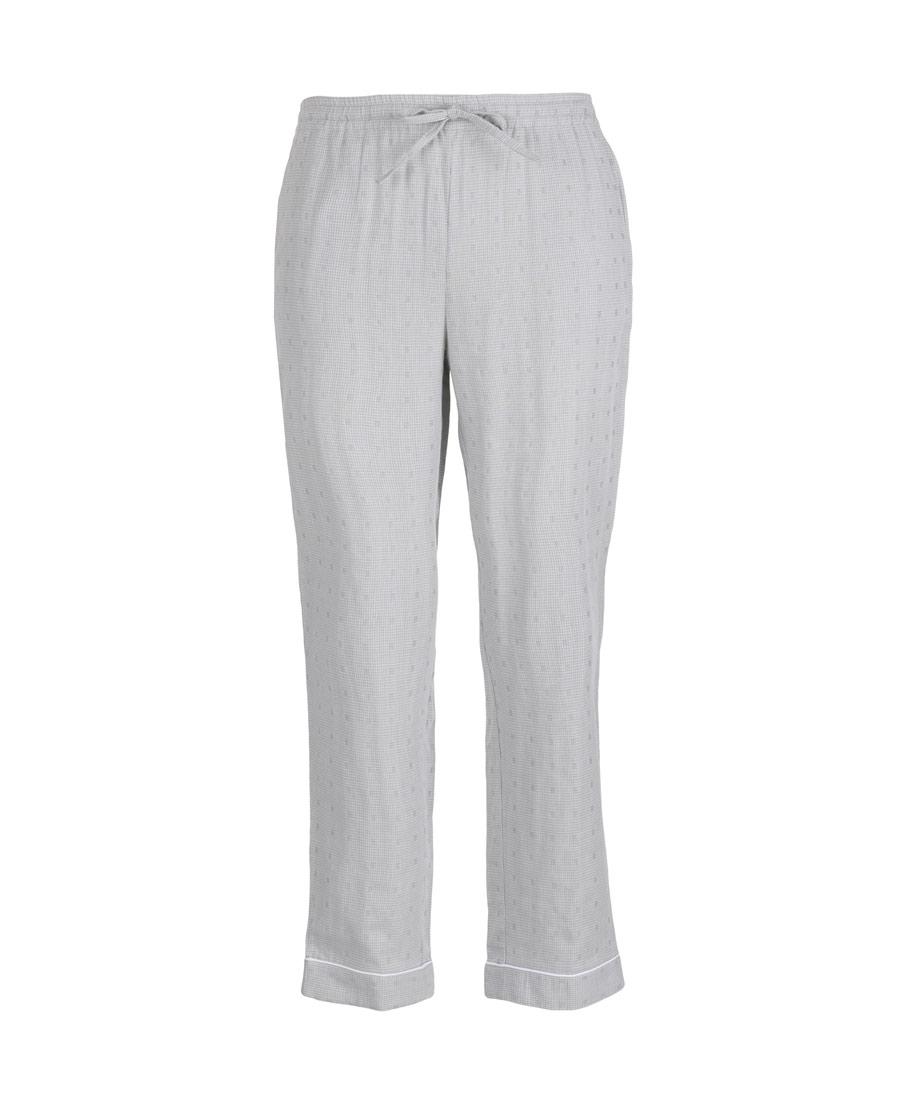 Body Wild睡衣|宝迪威德惬意家居长裤ZBN42MZ1