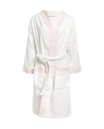 爱慕家居女式浴袍AH970484
