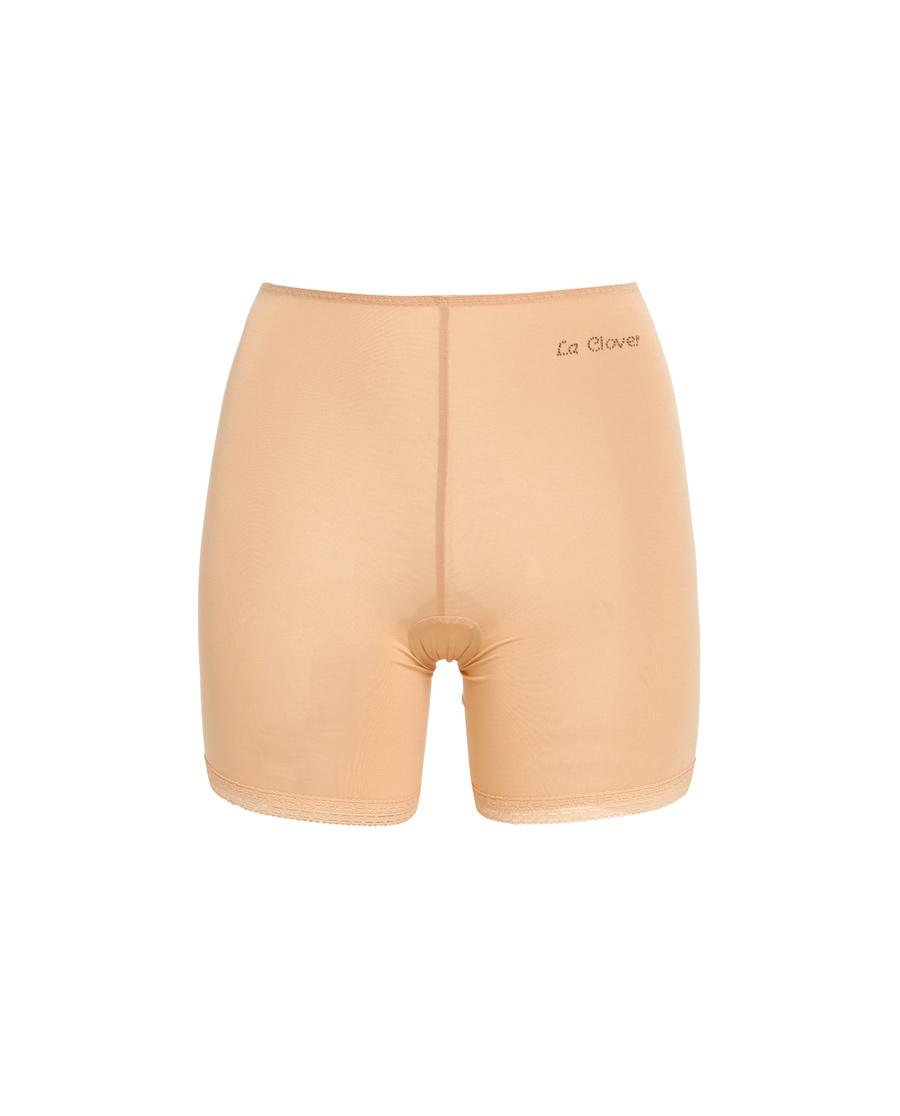 La Clover內褲|LA CLOVER生肖褲系列中腰打底褲L