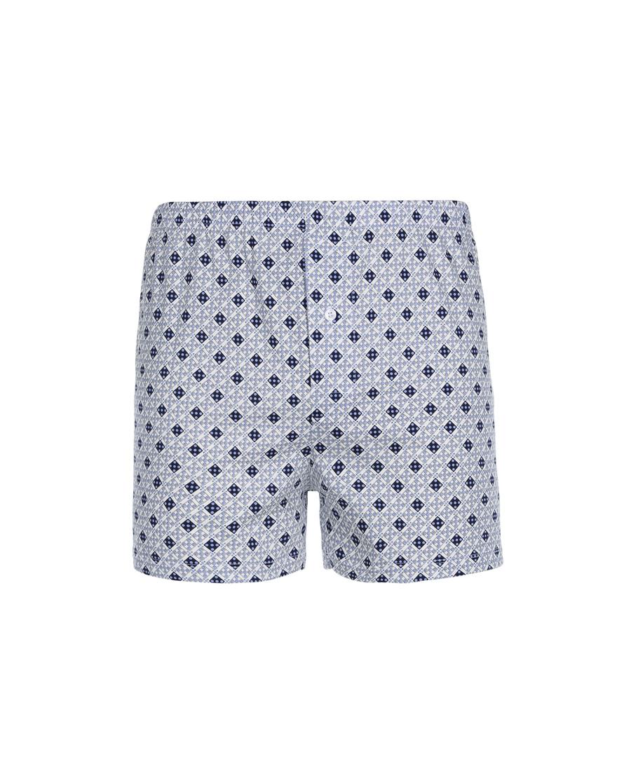 Aimer Men内裤|爱慕先生针织包腰四角裤NS24C061