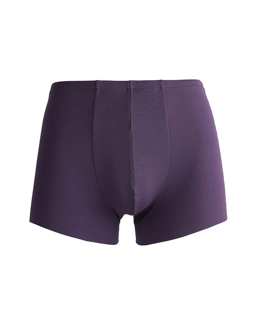Body Wild内裤|宝迪威德棉基础中腰平角内裤ZBN23JI1