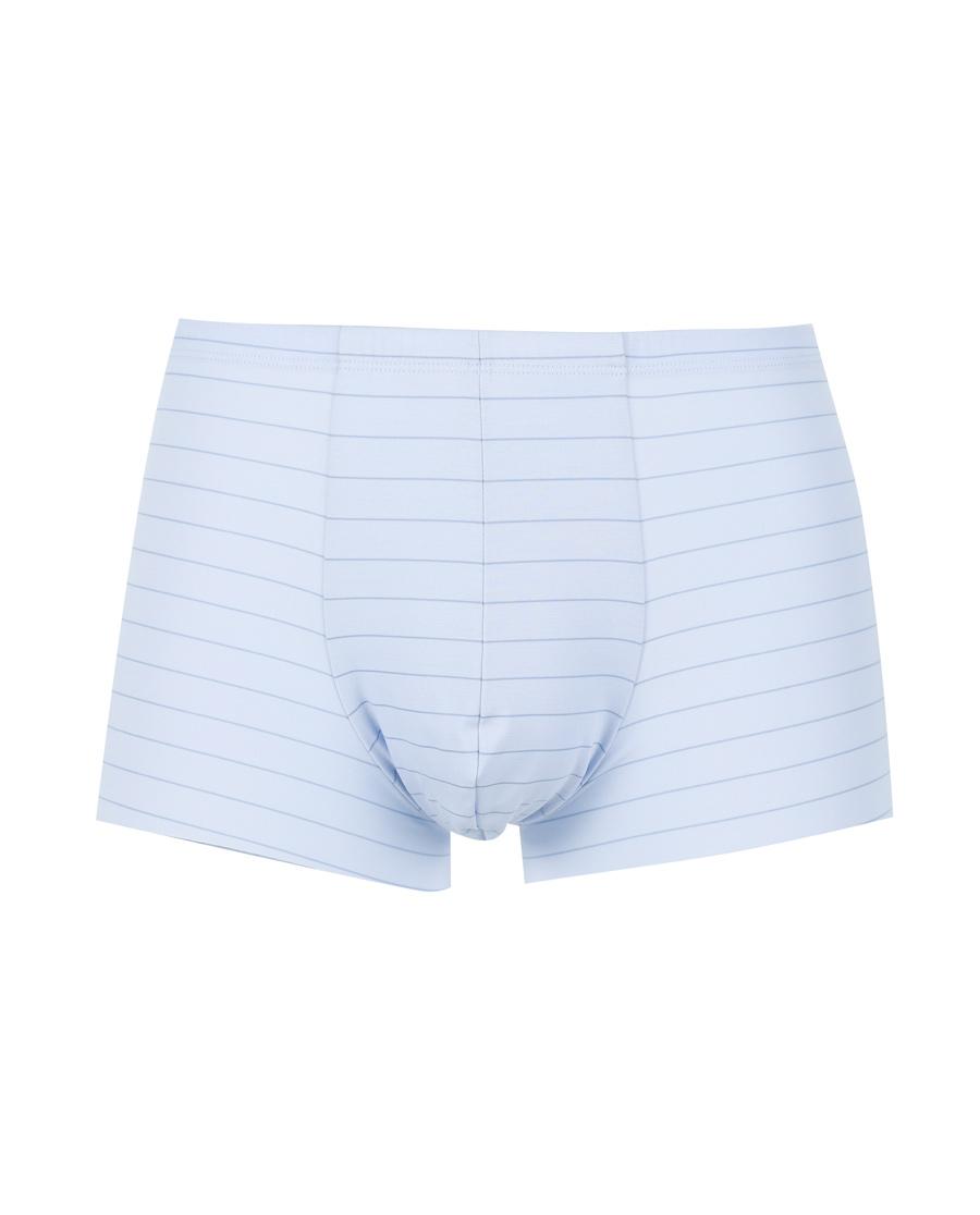 Body Wild内裤|宝迪威德精奥条纹包腰平角内裤ZBN23MT1