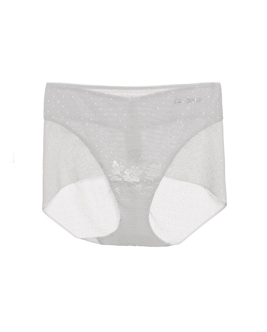 La Clover美体|LA CLOVER塑身系列短塑裤LC33