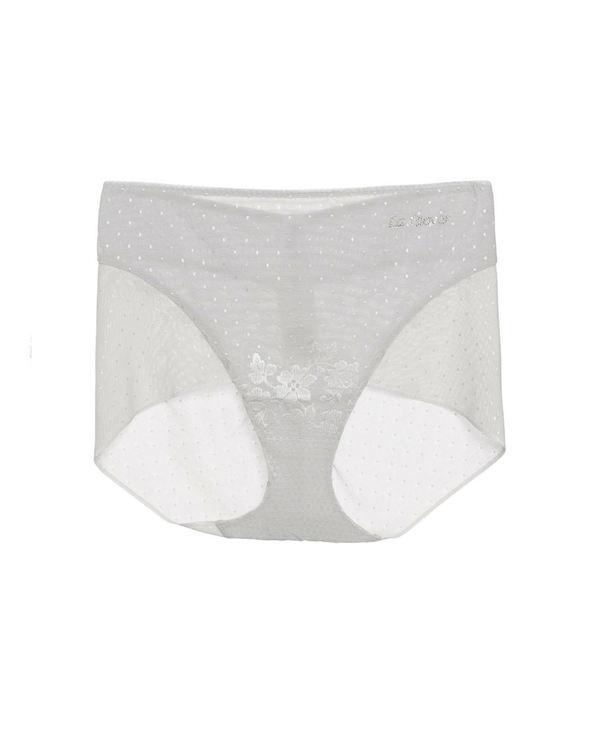 La Clover美体|LA CLOVER塑身系列短塑裤LC33HC1