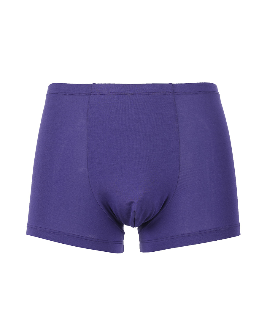 Aimer Men内裤|爱慕先生中腰平角内裤两条装NS23C101