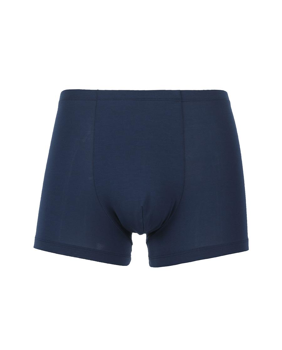 Aimer Men内裤 爱慕先生中腰平角内裤两条装NS23C101
