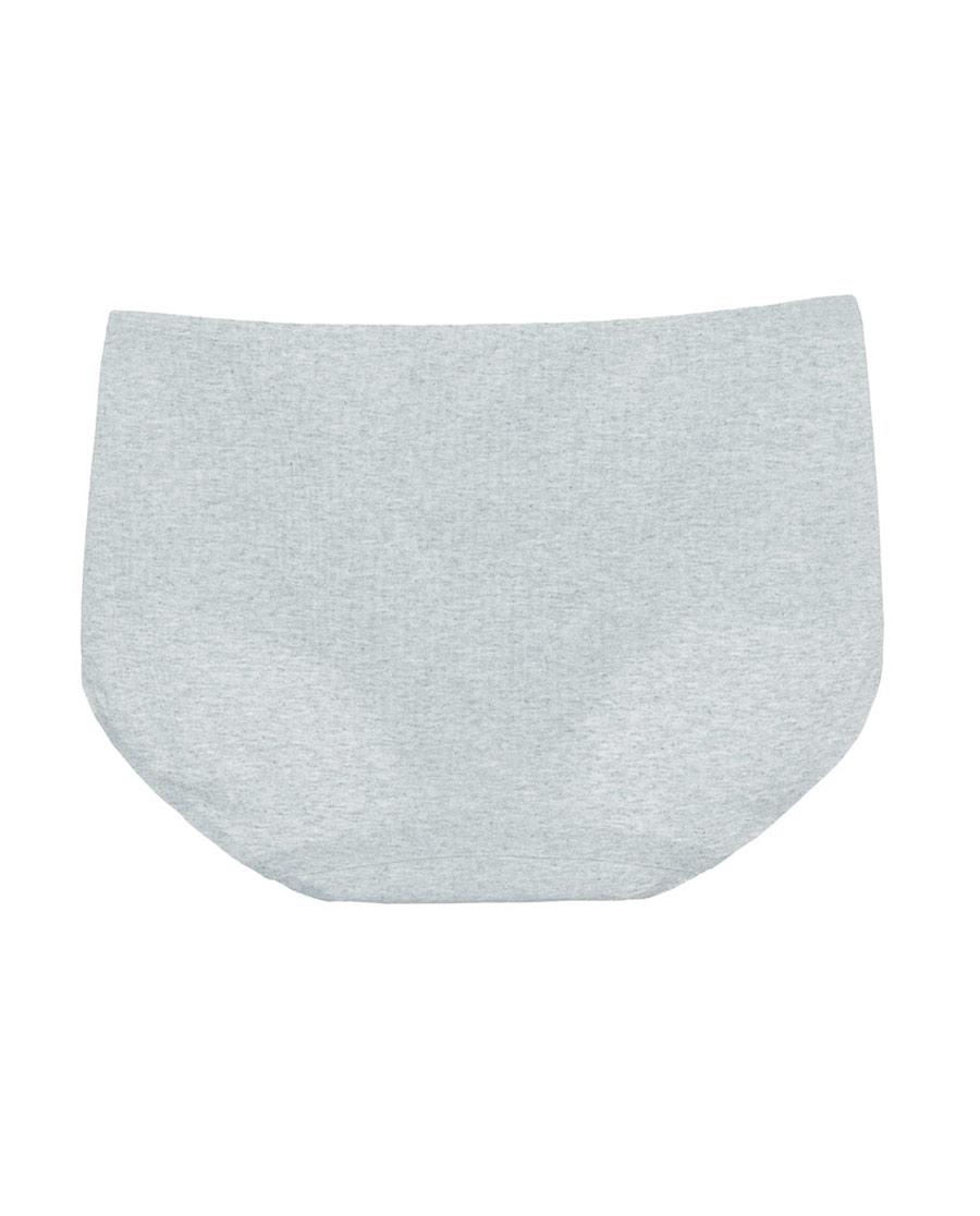 Aimer内裤|爱慕麻中腰平角内裤AM232841