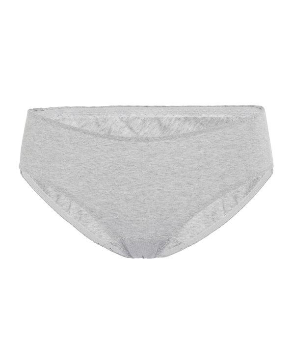 Aimer内裤|爱慕系列素色低腰三角内裤AM222841