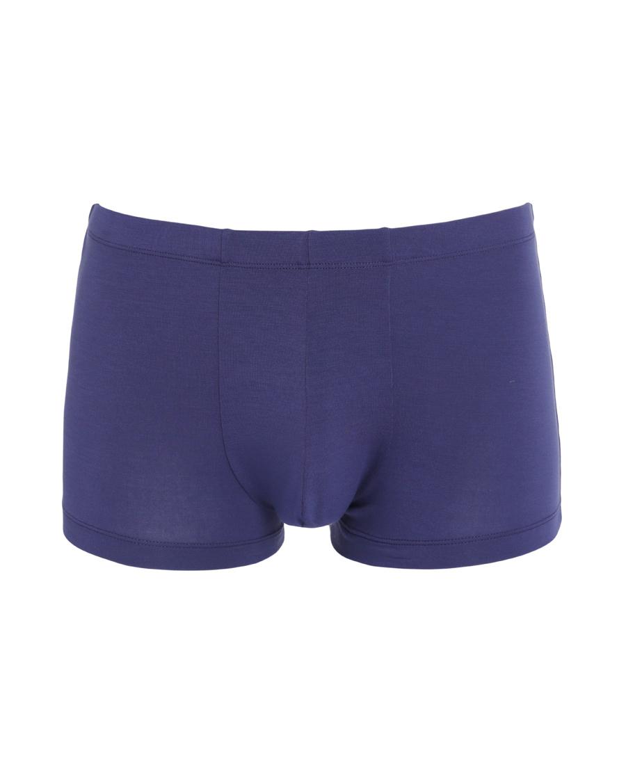 Body Wild内裤|宝迪威德舒莫基础中腰平角内裤两件包ZBN23NI1