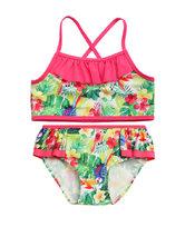 爱慕儿童雨林之歌分身泳衣AK1671584