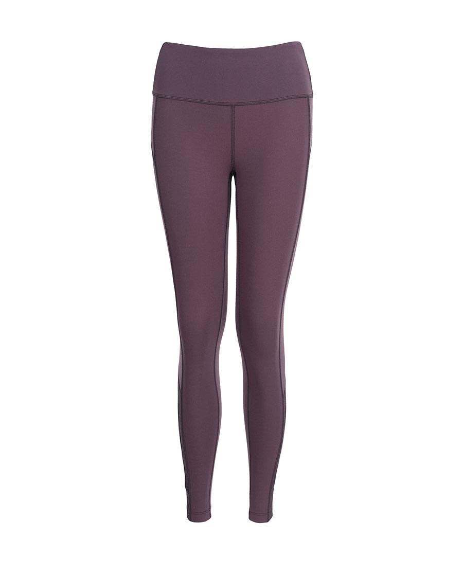Aimer Sports運動裝|愛慕運動輕松瑜伽瑜伽長褲AS153G41
