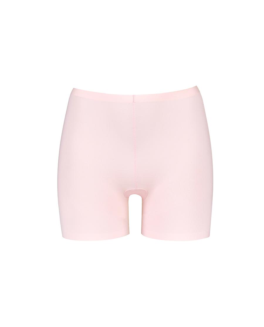 imi's保暖|爱美丽光面长腿安全裤IM23ARL2